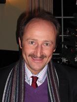 Christopher Mabb