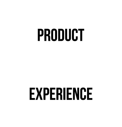 30 years' Product Experience